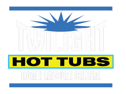 Twilight Hot Tubs